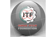 India-Tech Foundation