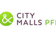 City&Malls Property Facility Management